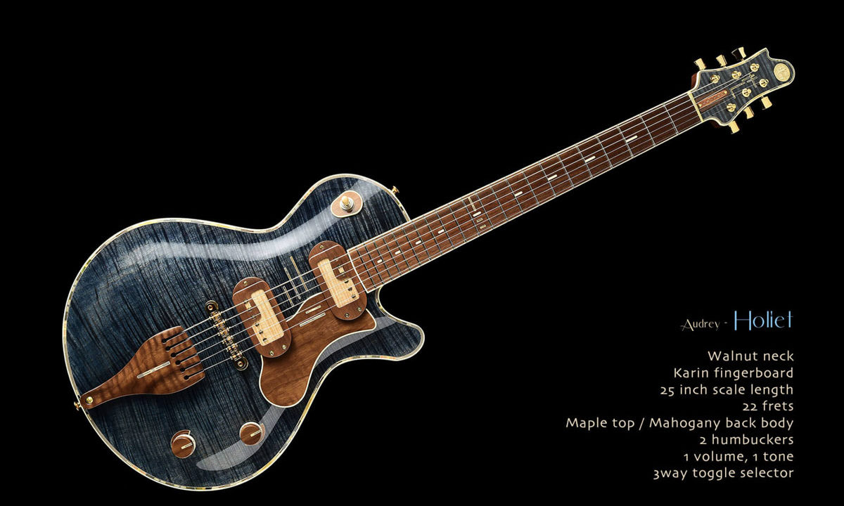 JERSEY-GIRL-homemade-guitars-Audley-holiet