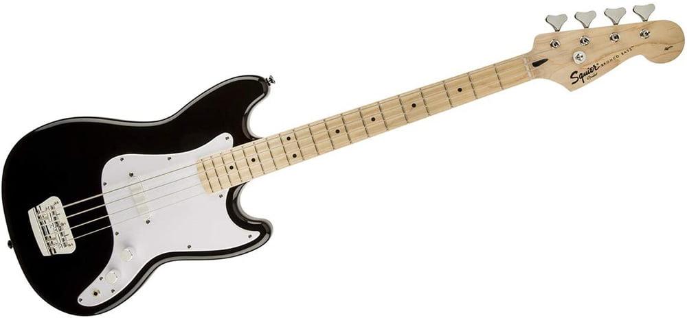 SQUIER  Bronco Bass.jpg