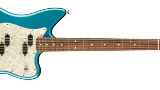 Fender® Electric XII