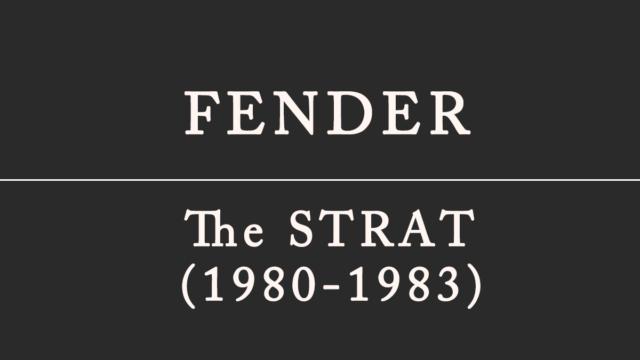 The-STRAT