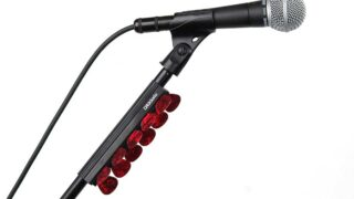 Microphone-Stand-Pick-Holder2