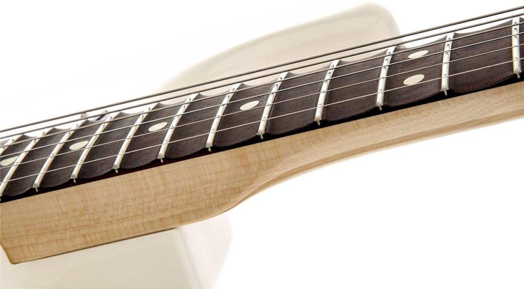 Ritchie-Blackmore-Stratocaster