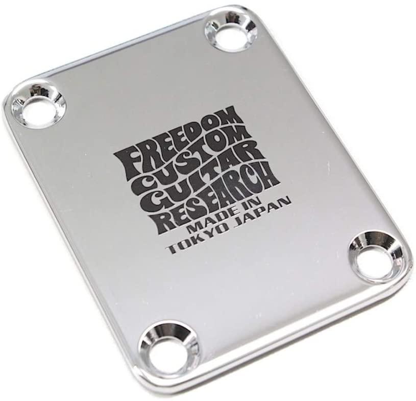 FREEDOM Tone Shift Plate SP-JP-01