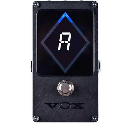 VXT-1