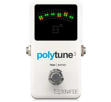 polytune3