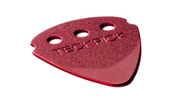 teckpick