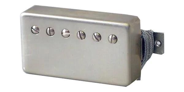 LINDY FRALIN ( リンディーフレーリン ) / Pure PAF Set Raw Nickel