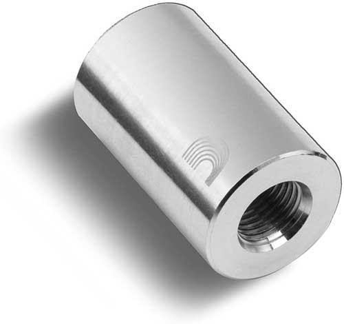 cap-small-silver
