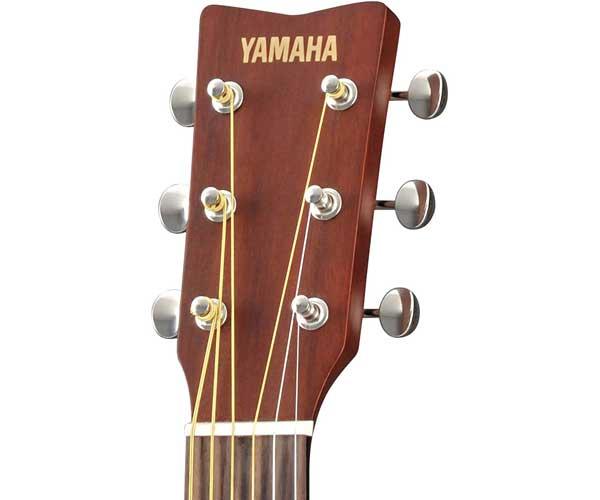 アコースティックギター・ヘッド