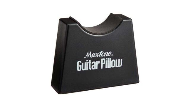 ギターピロー