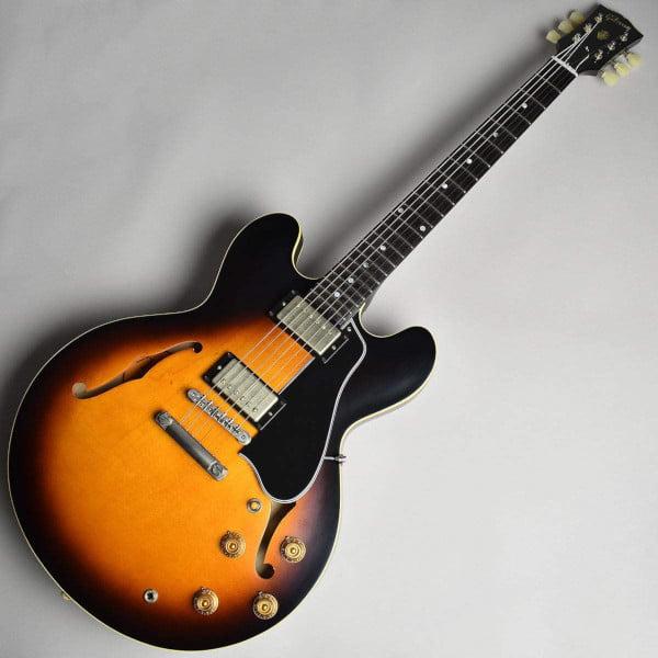 Gibson Memphis 1958 ES-335