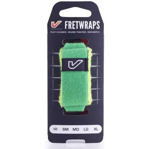 FretWrap-green