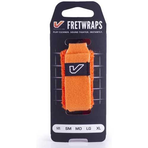 FretWrap-orange
