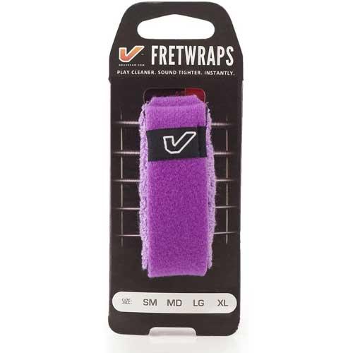 FretWrap-purple