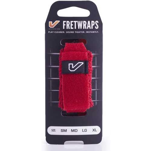 FretWrap-red