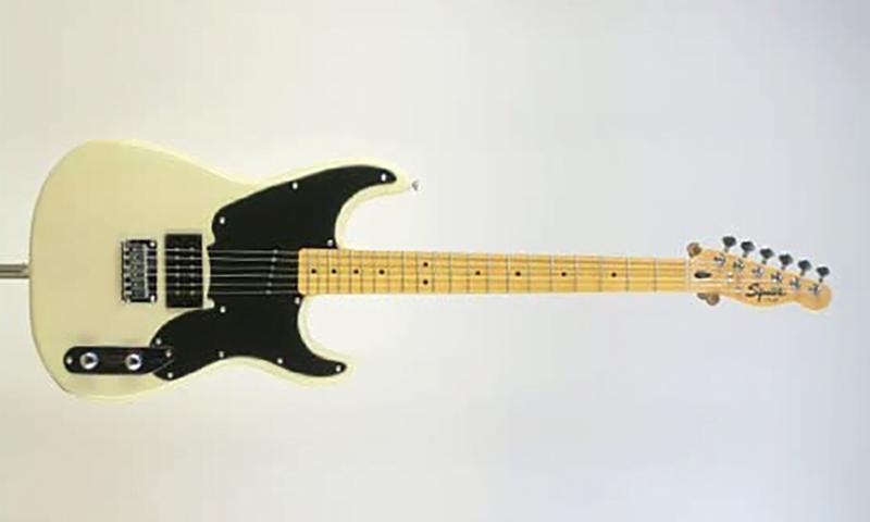 SQUIER '51(Squier by Fender)