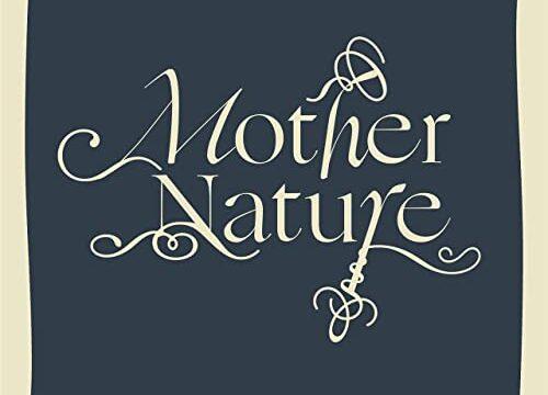 PluraloneのEP「Mother Nature」
