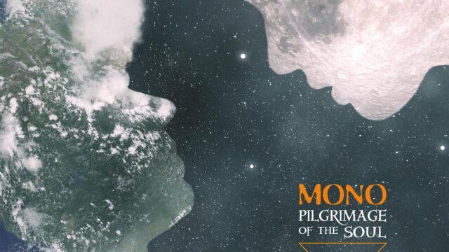 MONO新アルバム『Pilgrimage of the Soul』